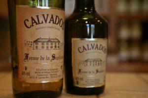 Кальвадос в домашних условиях из яблок: приготовление от А до Я