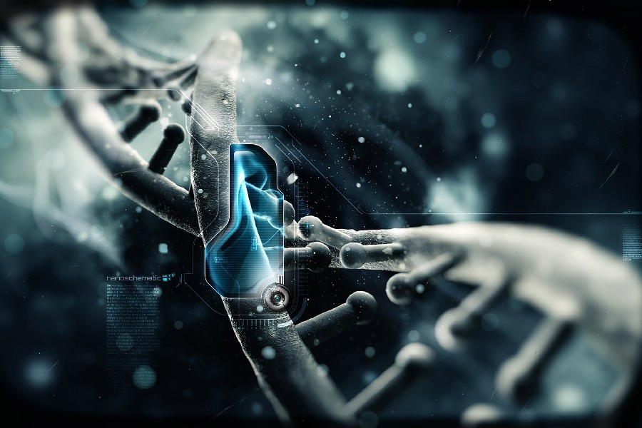 почему развиваются онкологии