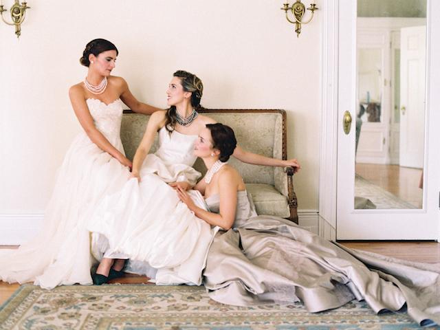 лайфхаки для свадьбы