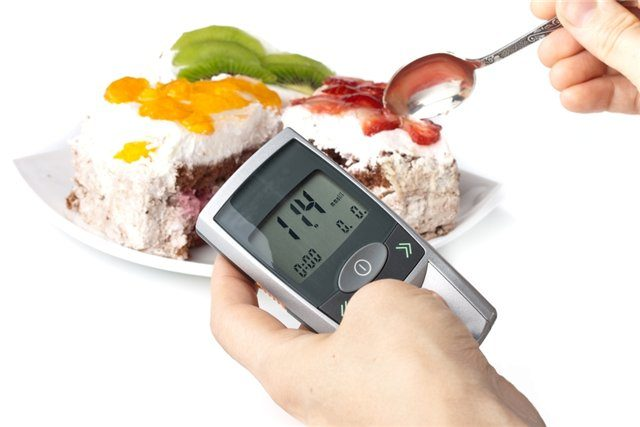 Как не заболеть сахарным диабетом?