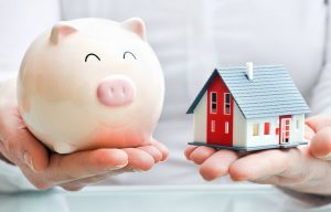 Как жить дешево: практические бытовые советы
