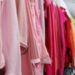 Как выбирать вещи в секонд-хенде: на страже кошелька и стиля