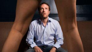 Идеальный секс для мужчины: какой он?