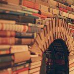 ТОП-50 самых интересных и полезных книг для всех