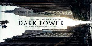 Вышел первый трейлер фильма «Темная башня» по Стивену Кингу (видео)