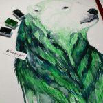 Инстаграмы популярных художников: где искать вдохновение?