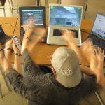 Как учиться и работать: советы и вакансии для школьников и студентов