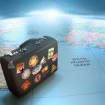 Как уехать за границу: 10+ способов приблизиться к мечте