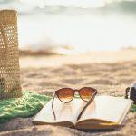 Книги о лете: что почитать для теплого настроения
