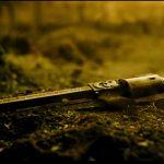 Вышел второй трейлер «Темной башни» по Стивену Кингу (видео)