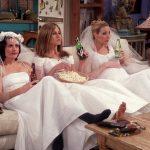 Как организовать свадьбу. Часть 2: что сделать за месяц до росписи