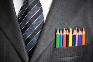 ТОП-7 книг, с которыми вы научитесь зарабатывать на своих идеях
