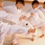 Секции для детей: как выбрать и избежать ошибок?