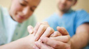 Планируем партнерские роды: когда начать подготовку и что учесть?
