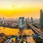 Не проходите мимо: 17 запоминающихся достопримечательностей в Бангкоке