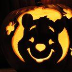 Мультфильмы про Хэллоуин: готовься, будет страшно!