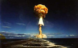 Что снимали в ожидании конца света: 10 фильмов про ядерную войну