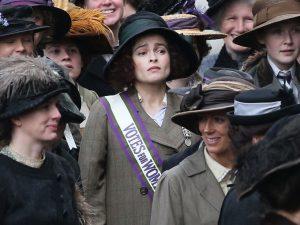 5 фильмов, которые помогут вам понять феминизм