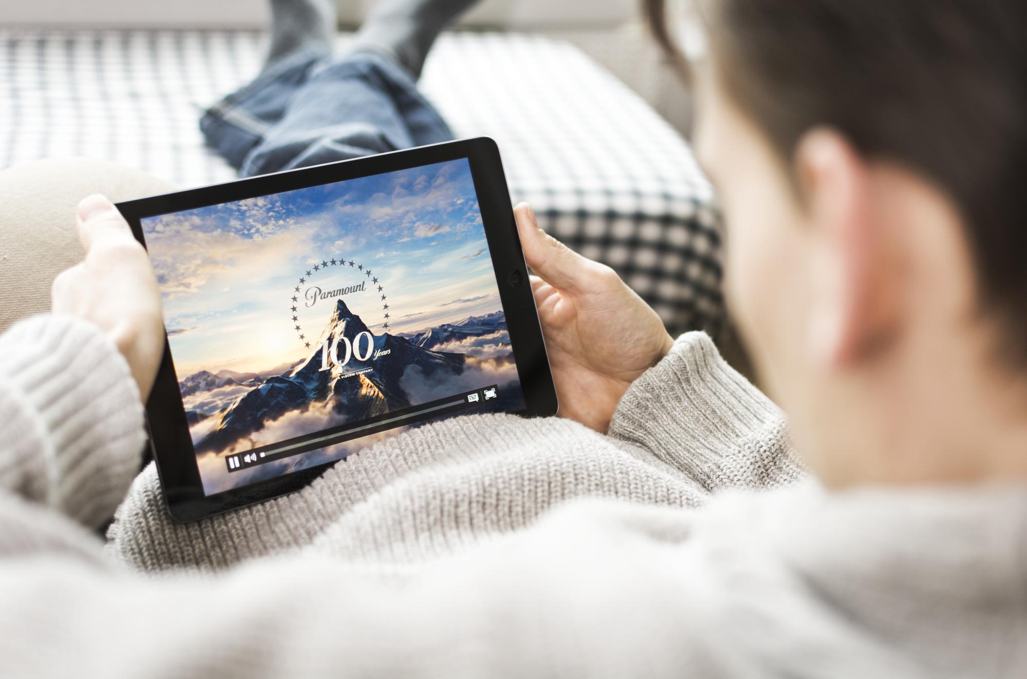 online film movies