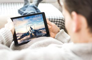 ТОП 10 лучших сайтов с бесплатными фильмами и сериалами (2021)