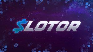 Игровая площадка Slotor — оптимизированные игровые слот-машины