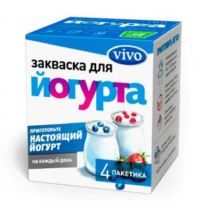 Йогурт: польза, особенности, ценность состава