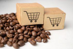Как ввозить кофе в Россию