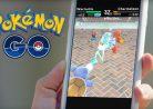 Охота На Покемонов В Pokemon Go: Правила И Секреты