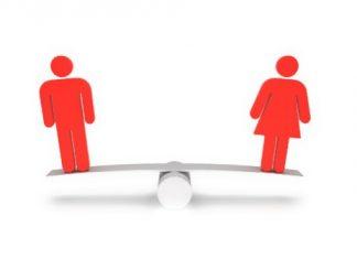 Шея Или Голова: Какую Позицию В Семье Должна Занимать Женщина?
