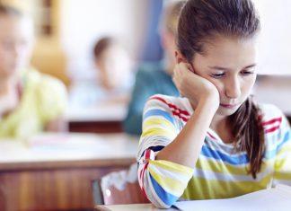 Вперед За Знаниями: Как Помочь Ребенку Адаптироваться После Каникул