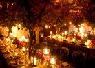 36 Идей Для Свадьбы Осенью: Самые Оригинальные Свадебные Аксессуары!