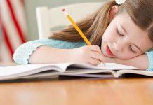 Домашнее Обучение: Как Перевести Ребенка И Нужно Ли Это Делать?