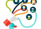 20 сайтов про интернет-маркетинг или что почитать интернет-маркетологу