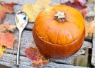 Как правильно питаться осенью: выбираем ТОП 5 советов и еще чуть-чуть