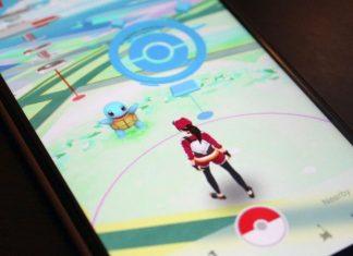 Как играть в Pokemon Go, не выходя из дома: рассмотрим все методы!