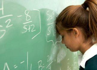 Вторая смена в школе: как правильно составить режим дня?