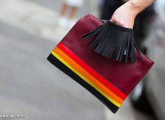 Итальянские тренды или уличная мода на осень: как выглядеть круто?