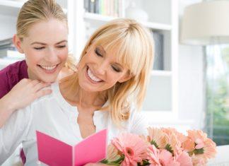 100 идей подарков на День матери: выбираем с умом