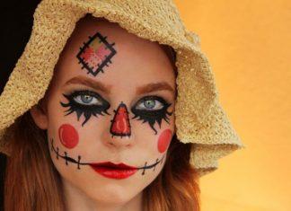 Как сделать костюм на Хэллоуин своими руками: 10+ вариантов для вас