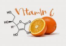 Какие витамины лучше принимать осенью: разбираем по полочкам