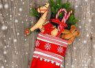 Какие праздники есть зимой или продумываем веселье на целый сезон