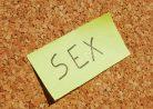 Узнайте 18 интересных фактов о сексе со всего мира