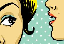 ТОП 5 лучших сайтов для аудирования по английскому языку