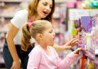 Интересы маленьких детей или какие игрушки нужны ребенку в 3 года?