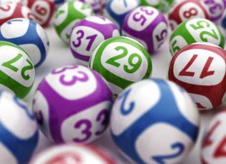 Не пропустите свою возможность выиграть и узнайте, когда день лотереи