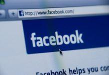 А вы уже знаете, как сделать сайт из страницы Facebook за 10 минут?