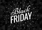Что и где купить в Черную пятницу - список магазинов для стран СНГ