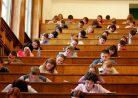 Проблемы современных студентов или как выжить во время учебы в ВУЗе