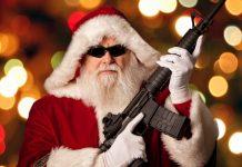 Что нельзя делать на Новый год или разбираем 10 традиционных новогодних запретов