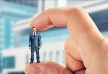 Как увеличить рост дома: хитрости и реальные предложения